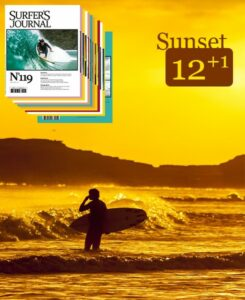 abonnement-sunset