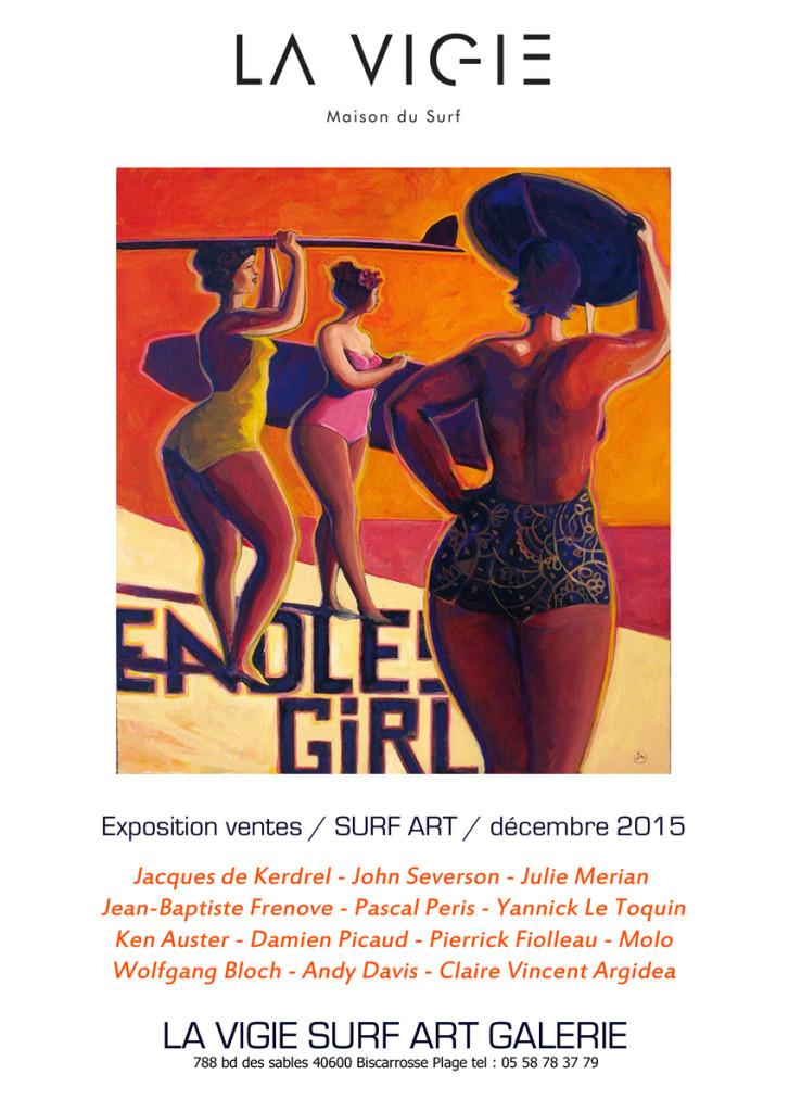 expo noel 2015 web