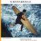 Surfer's Journal 121, l'esthétisme change...
