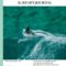 Surfer's Journal 123 en kiosque