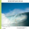 Surfer's Journal 129 en kiosques