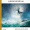 Surfer's Journal 132 en kiosques