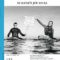 Surfer's Journal 133 en kiosques