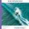 Surfer's Journal 134 en kiosques