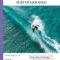 Surfer's Journal 134 en kiosques