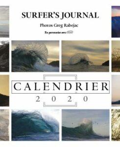 calendrier_2020