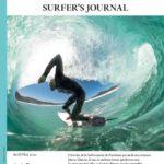 Surfer's Journal N° 143