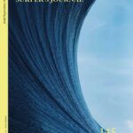 Surfer's Journal 145 en kiosques